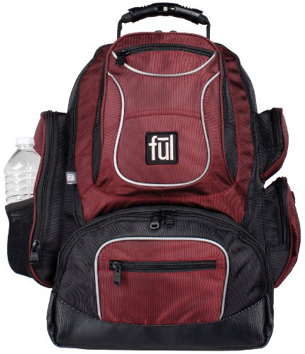 ful-beale-street-backpack-burgundy-small