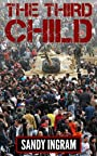 The Third Child, International Crime Mystery (US National Security Fiction Book 1)