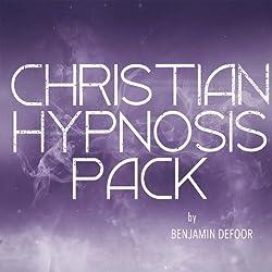 Christian Hypnosis