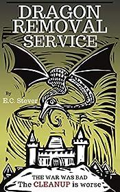Dragon Removal Service