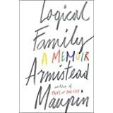 Logical Family: A Memoir