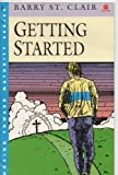 img - for Getting Started book / textbook / text book