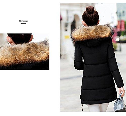 Buy coat for winter