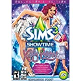 The Sims 3 Showtime CE PC