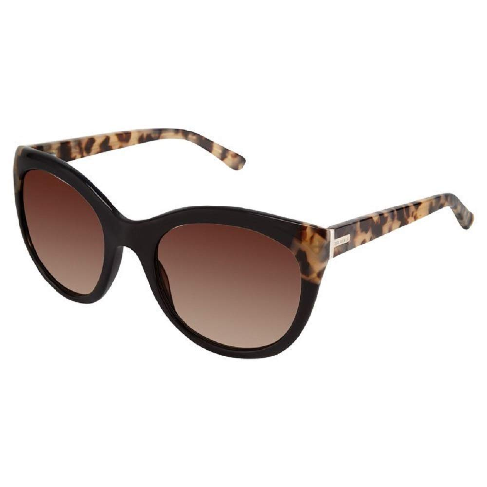 Womens Ted Baker Printed Frame