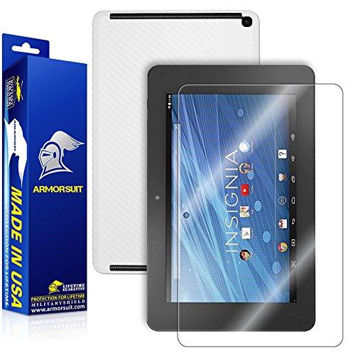 ArmorSuit Apple iPad Air 2 WiFi + 4G LTE Screen Protector Mi
