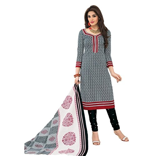 Rajnandini-Womens-Cotton-Printed-Unstitched-Salwar-Suit-Dress-Material