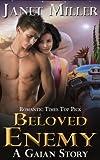 Beloved Enemy (Gaian Series Book 2)