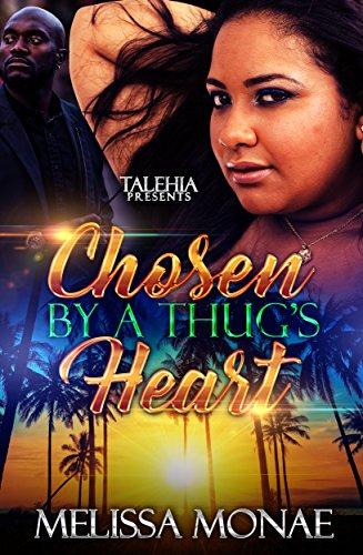 Search : Chosen by A Thug's Heart