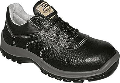 Zapato E Zion Super Ferro S3 46 UskZQcVnSH