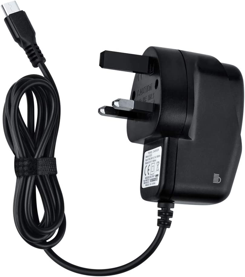 5v USB Power Cable for Amazon Kindle