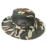 Ezyoutdoor Rain Hats