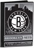 NBA Brooklyn Nets Mini Photo Album