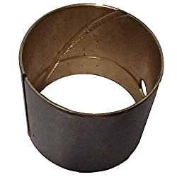 405570R1 New Axle Bushing Made for Case-IH Tractor Models 238 248 258 268 288 +