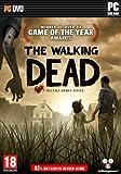 The Walking Dead (PC DVD) (UK IMPORT)