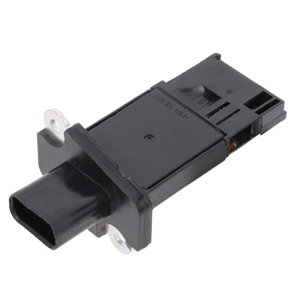 INEEDUP Mass Air Flow Sensor MAF Fit for 2005-2008 Infiniti FX45,2009-2013 Infiniti FX50,2007-2015 Nissan Versa,2014-2015 Nissan Versa Note,2005-2015 Nissan Xterra,2006-2008 Suzuki Grand Vitara