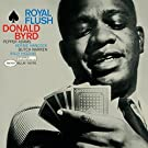 Royal Flush: 180 Gram. Limited Edition