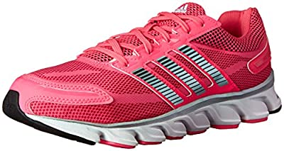 adidas Performance Women's Powerblaze W Running Shoe