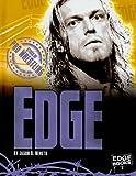 Edge, Jason D. Nemeth, 1429633468