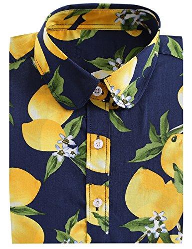 new look navy peplum dress - 8