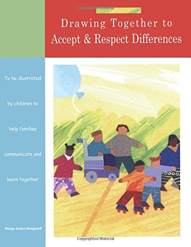 Download Drawing Together to Accept and Respect Differences PDF