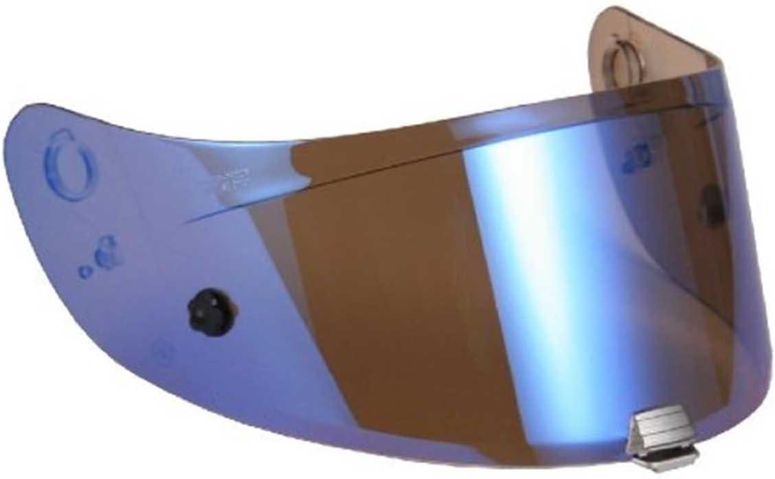 Is-17 Rpha St Pinlock listo para FG-17 Casco Casco Shield//visera hj-20/m claro fg-st cascos