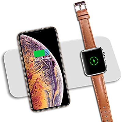 racepro-wireless-charger-for-apple