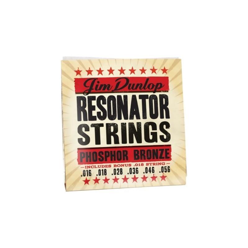 dunlop-dop1656-resonator-strings