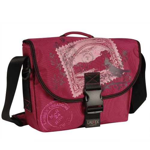 laurex-small-size-messenger-bag-cherry-stamp-cherry-small