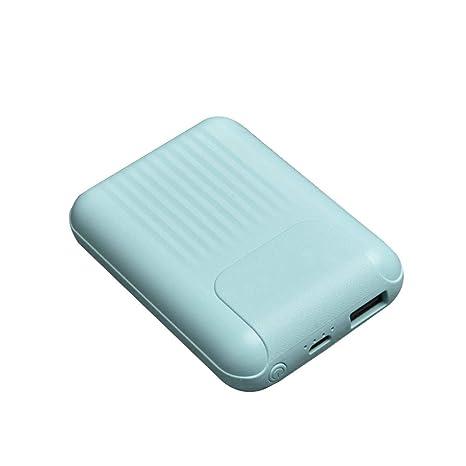 Energia movil Batería Externa Cargador portatil, Adecuado ...