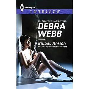 Bridal Armor Audiobook