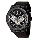 Zenith El Primero Stratos Flyback Striking 10th Men's Watch 24-2061-4057-67-C707