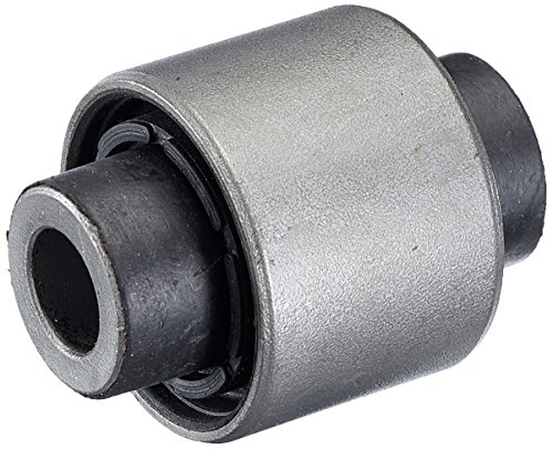 Stellox 77 - 00117 - SX Control Arm-/Trailing Arm Bush