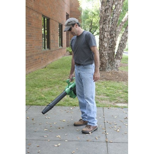 hitachi 23 9cc 2 cycle gas powered handheld leaf blower. professionals, the rb24eap features a purge primer for quick and simple starts, low emission purefire engine hitachi 23 9cc 2 cycle gas powered handheld leaf blower