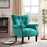 Wing Chairs Review and Comparison