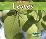 Leaves, Charlotte Guillain, 1432909517