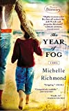 img - for The Year of Fog (Bantam Discovery) book / textbook / text book