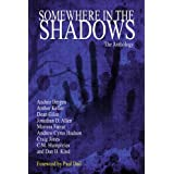 Somewhere in the Shadows