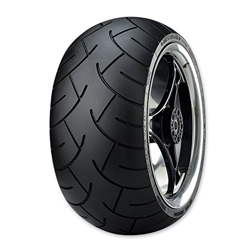 Motorcycle Superstore Closeout - 4