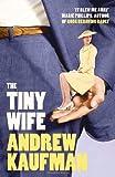 The Tiny Wife