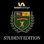 Verbal Advantage Student Edition | Phillip Lee Bonnell