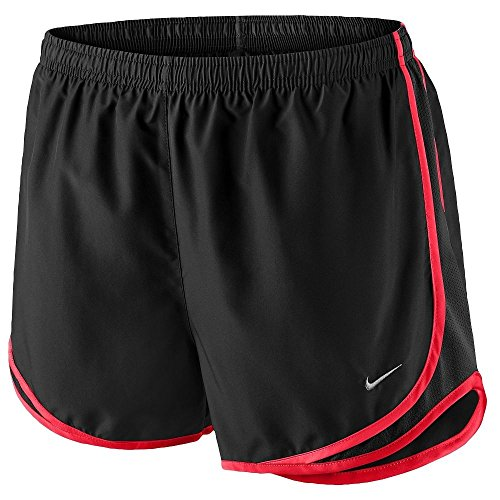 Tempo Women's Punch Short NIKE Hyper Black 6af5qYOpYw