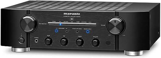 3 opinioni per Marantz PM8005 Amplificatore