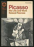Picasso, Roland Penrose, 0064300161