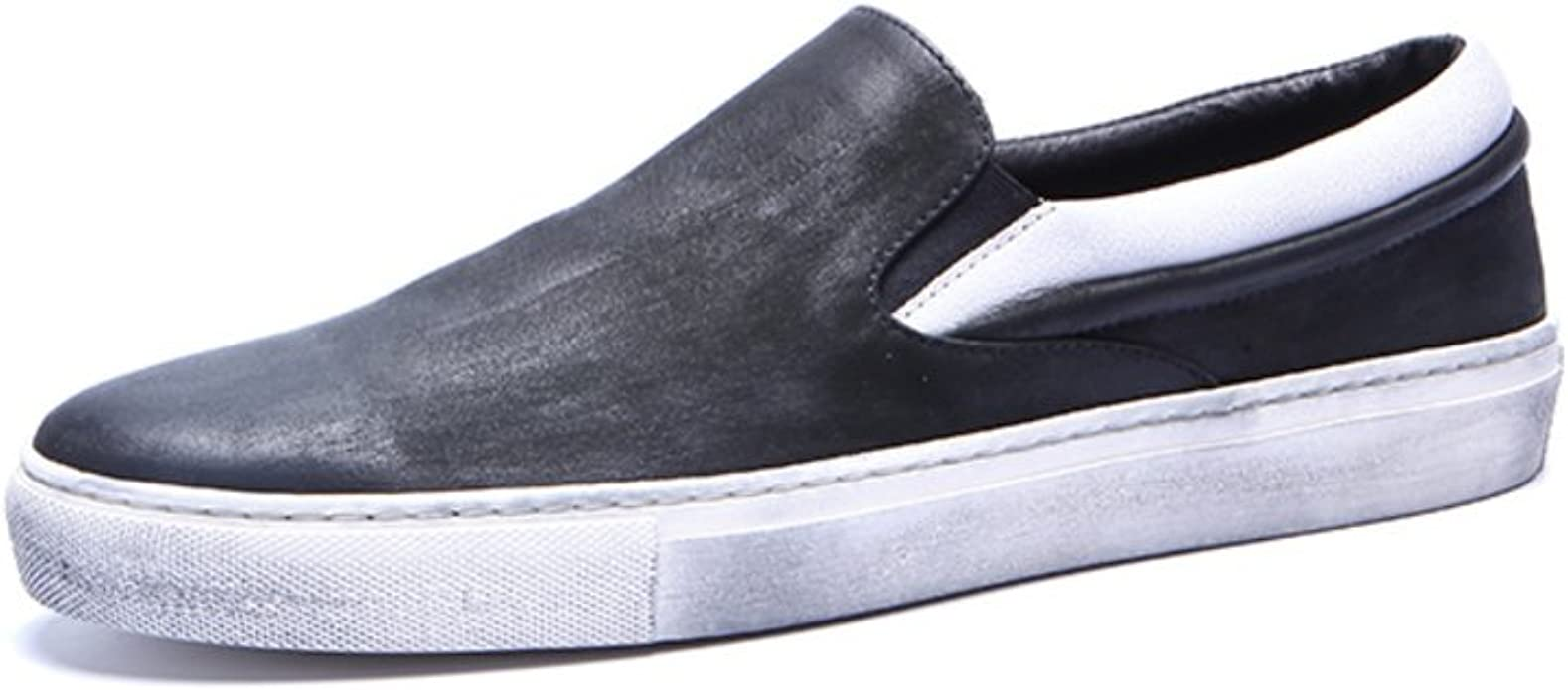 Vintage Zapatos/Le Fu, Zapatos de Moda/señora Verano Zapatos ...
