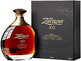 Zacapa Xo - Ron Gran Reserva Especial