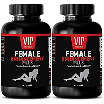 womens sexual enhancement Lioness