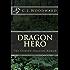 Dragon Hero: The Cursed Dragon Armor