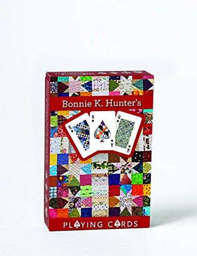 Bonnie K. Hunter