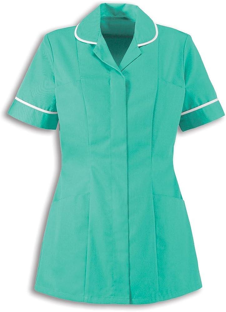 Alexandra Workwear Womens Healthcare Tunic
